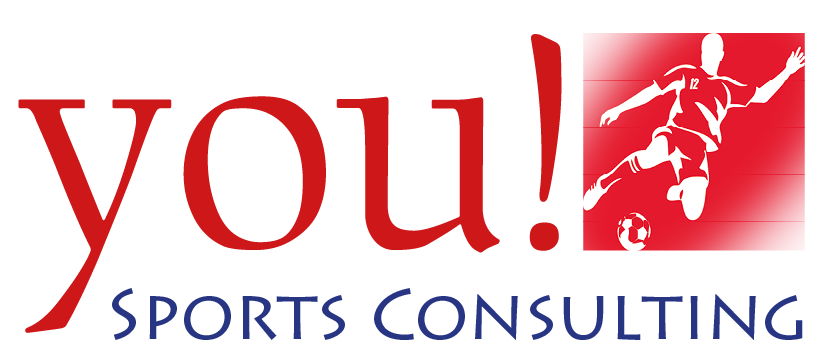 YOU! Sports Consulting